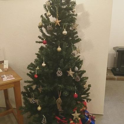 **★クリスマス★**