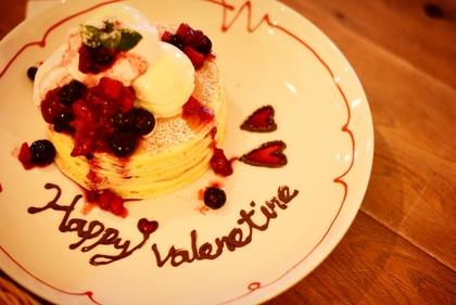 ◇HAPPY VALENTINE◇