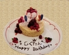 *Happy Birthday*
