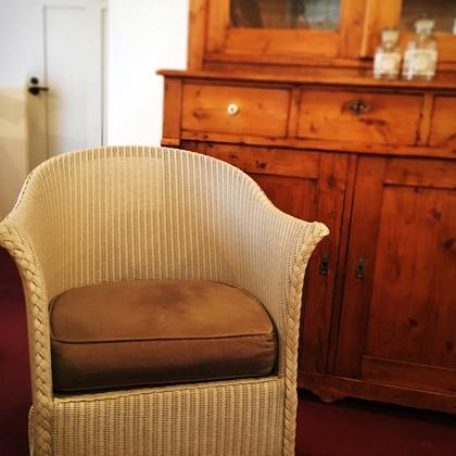 特別な家具