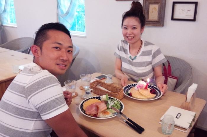 7.23結婚記念日1年.jpg