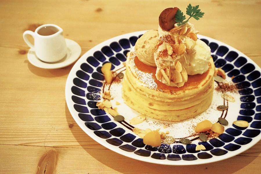 maron-pancake.jpg