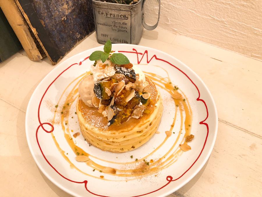 pumpkin-nuts-pancake.jpg