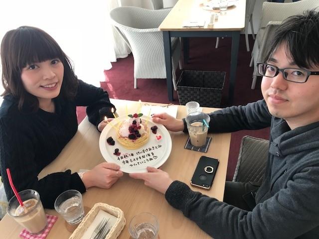 2018.4.8 1年記念日けいすけさん&さとみさん.jpg