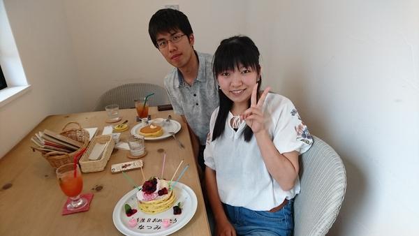 2018.6.9バースデー深谷様①.JPG