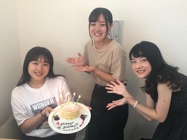 2018.8.27バースデーすずねさん(佐野様)①.jpg