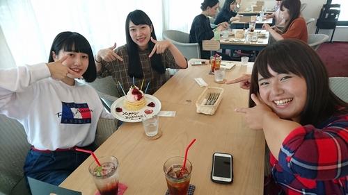 2018.9.22バースデーゆいちゃん(ササヤマ様)②.JPG