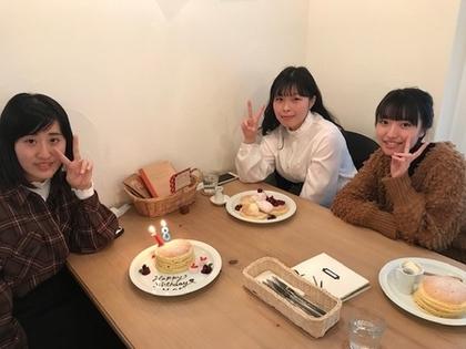 *Happy Birth Day*