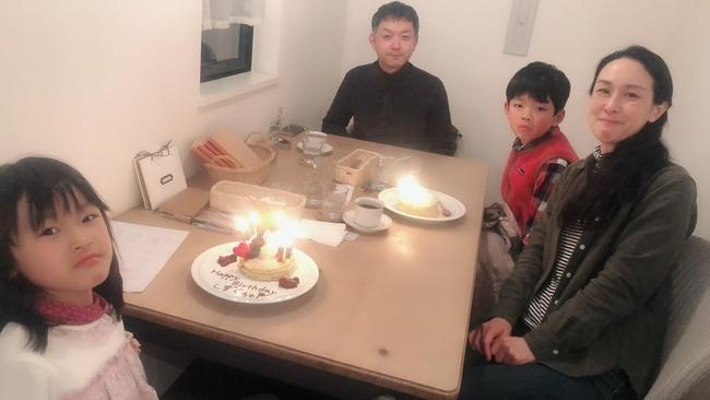 2019.1.11バースデーしずくちゃん.jpg