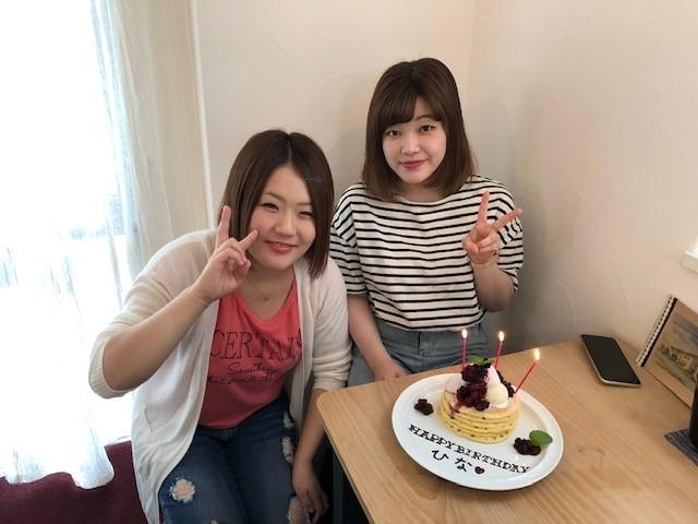 2019.7.1バースデーコンノ様.jpg