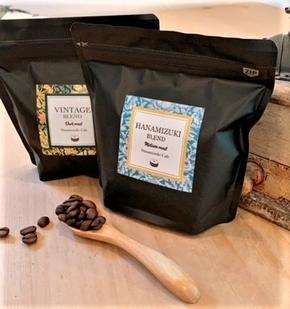 コーヒー豆3.jpg