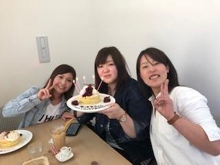 2019.4.18バースデータムラ様(ちはるさん).jpg