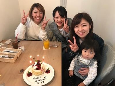 2018.10.5バースデー酒井さん(えりさん).jpg