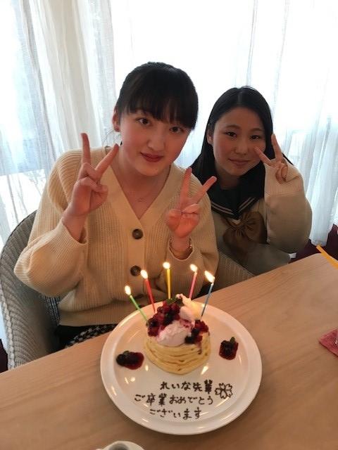 2019.3.24高校卒業祝いムナカタ様(れいな先輩).jpg