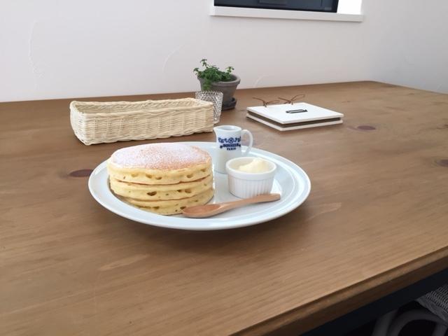 クラシックパンケーキ写真2.JPG