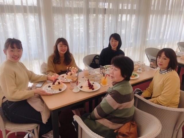 2019.2.24バースデー さやかさん・せれささん.jpg