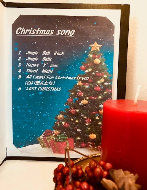クリスマスソング.jpg