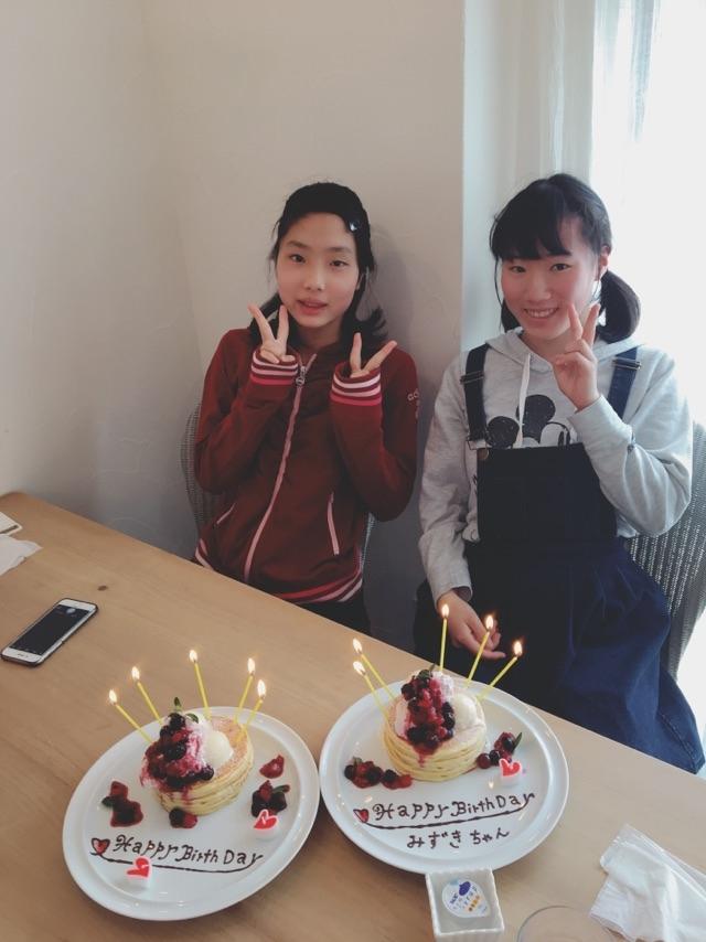 2018.4.6バースデー芳賀様.jpg