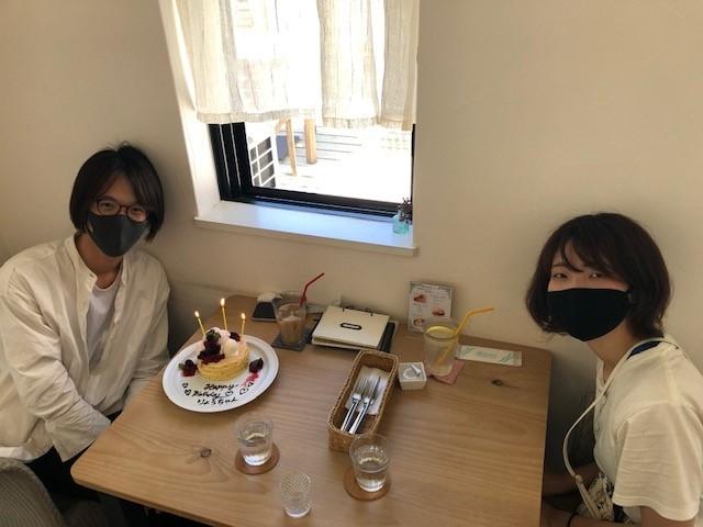 2021.7.18橋本様バースデー.jpg