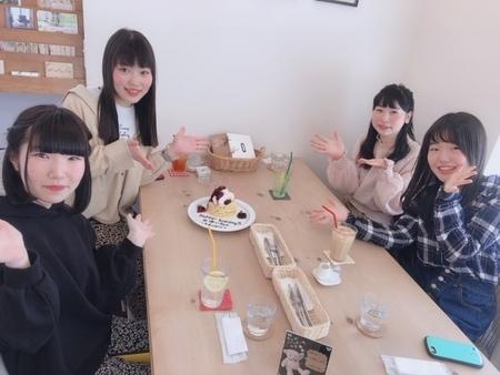 2019.4.7バースデーホシノ様ゆいちゃん.jpg