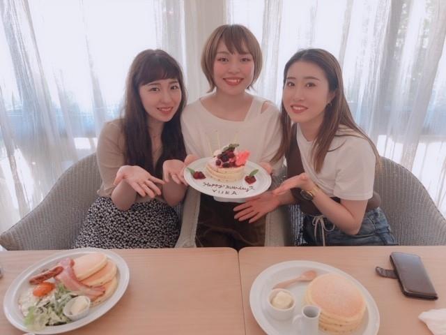 2019.8.3バースデー松本様(ゆかさん).jpg