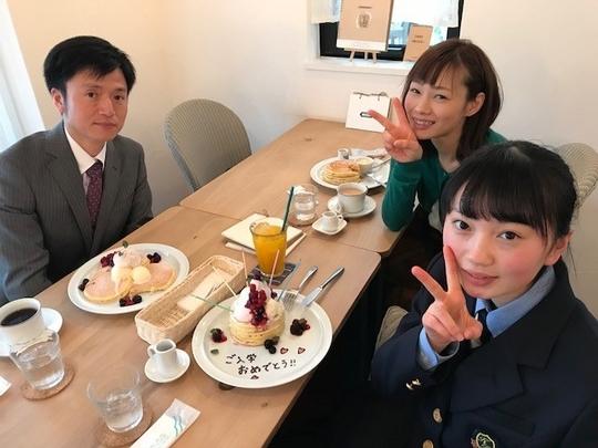 2018.4.9入学祝いひまりちゃん.jpg
