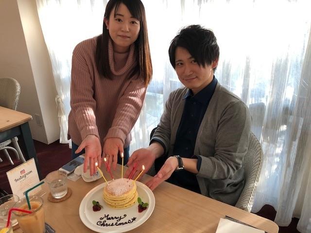 2019年12月23日吉田様メリークリスマス.jpg