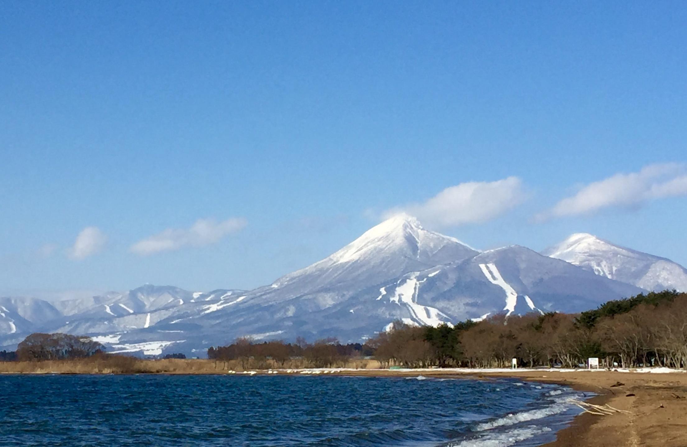 磐梯山②.jpeg