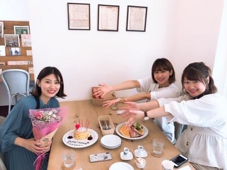 2019.6.23バースデー佐藤様.jpg