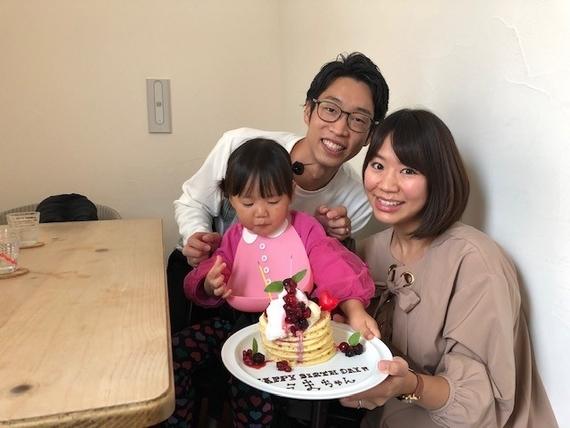 2019.10.3バースデーサイス様えまちゃん.jpg