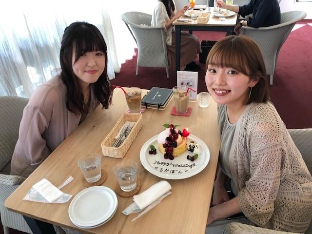 2020.6.20ほんだ様(ちかぼん)結婚祝い.jpg