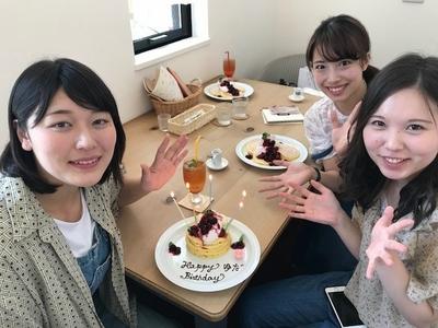 2018.7.14バースデーユダ様(フカヤ様).jpg