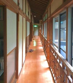 大沢温泉3.jpg
