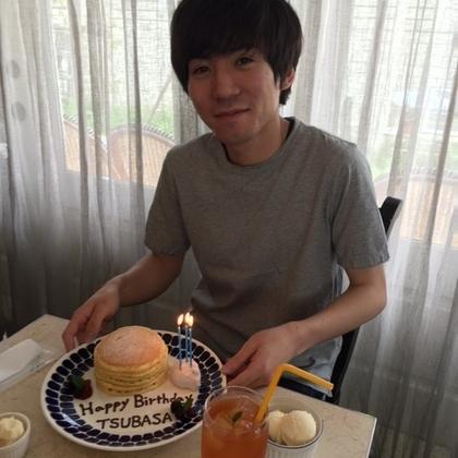 Happy Birthday**